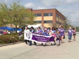 All-American-Healthcare-Covington-Relay-Walk