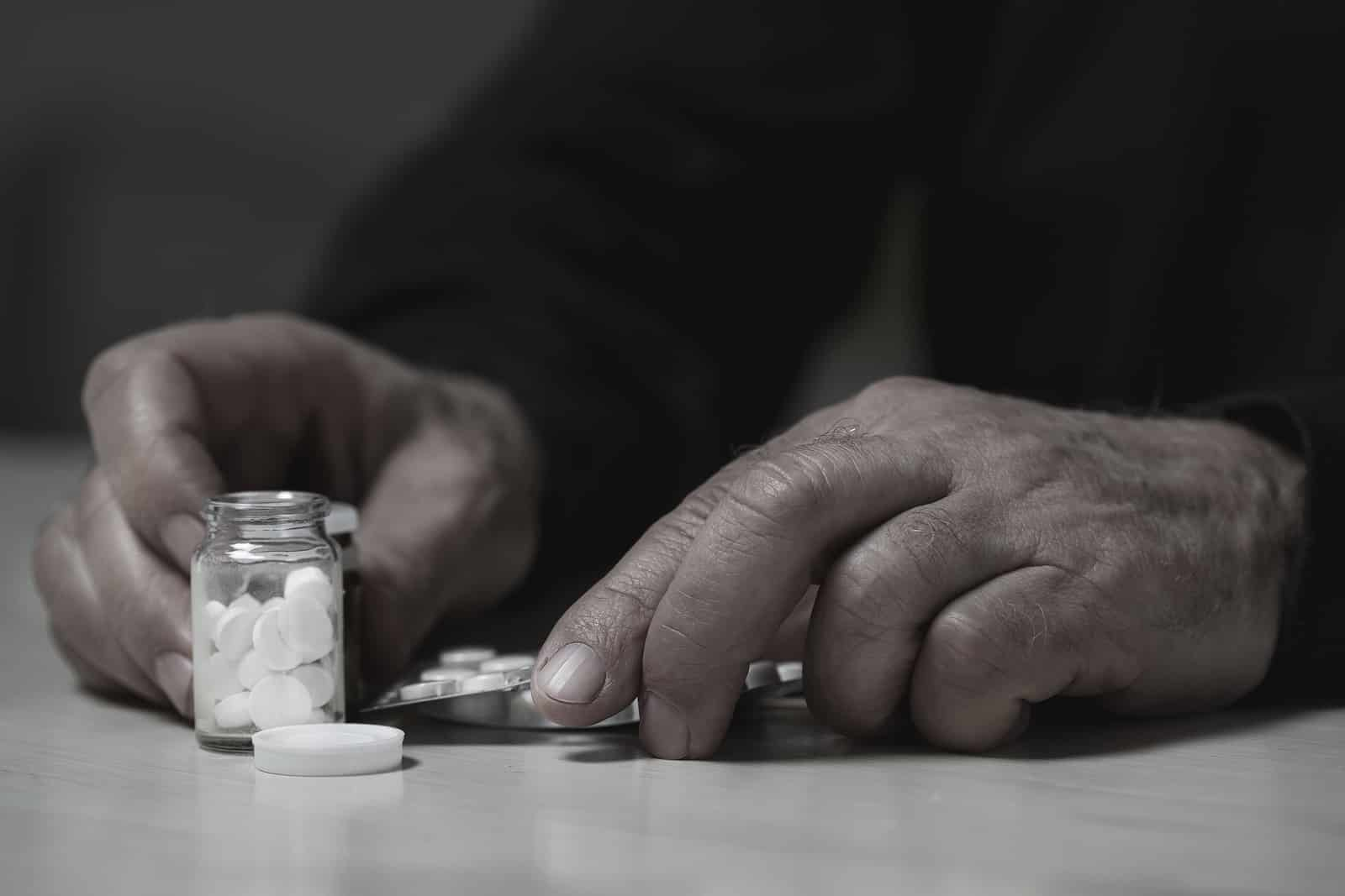 Painkillers: Know the Facts