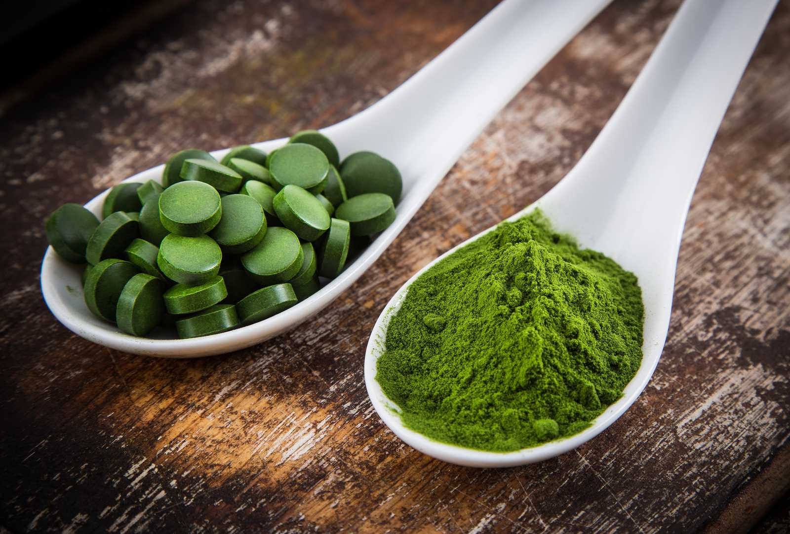 All-American-Healthcare-Spirulina