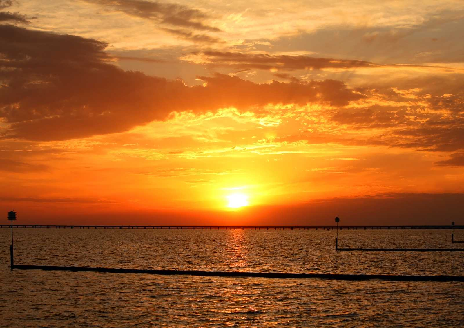 Top 7 Louisiana Lakes to Enjoy this Summer