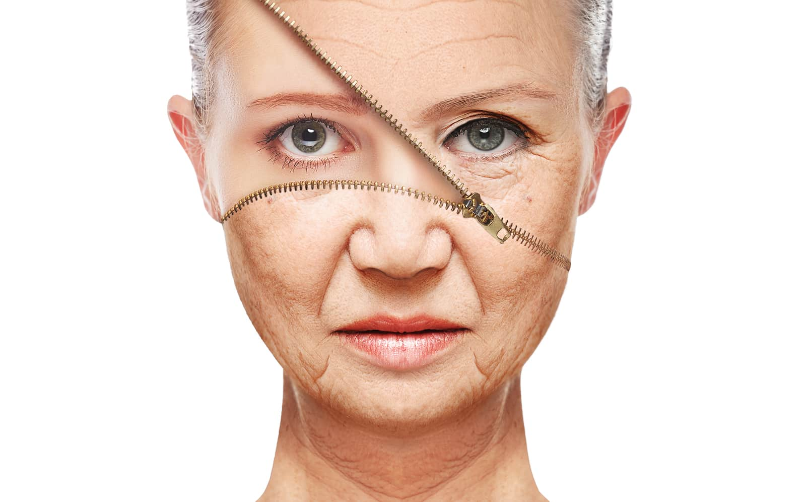 Natural-Tricks-to-Look-and-Feel-Younger-Image