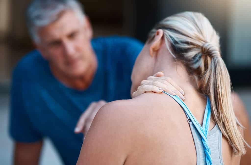 Research in Stem Cell Therapy for Neck and Knee Pain Signals Long-Term Relief