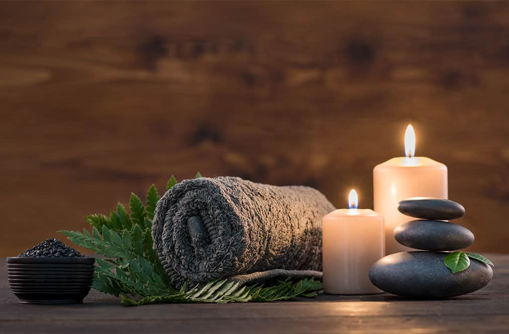 How Massage Therapy Can Change Your Life