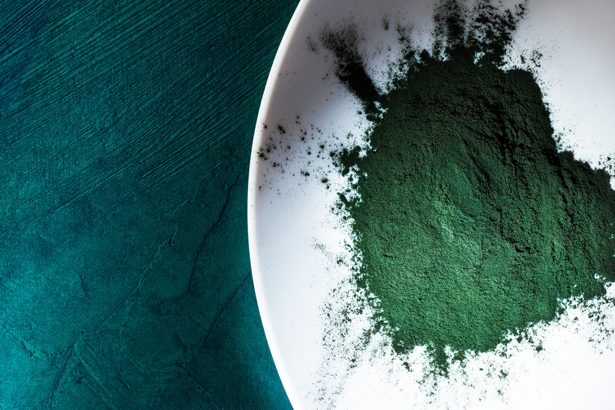 Is Spirulina Good For You?